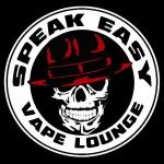 speak easy cannabis club