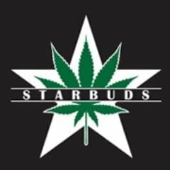 Starbuds Brighton Recreational Marijuana Dispensary