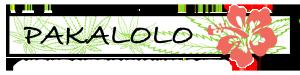 pakalolo_logo3