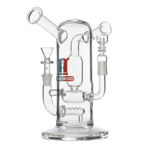 top 10 water pipes
