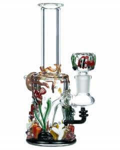 best water pipes