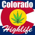Colorado Highlife Tours