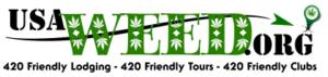 420 travel guide Colorado Recreational Marijuana Laws