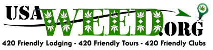 420 friendly travel guide