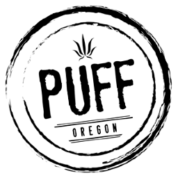puff oregon