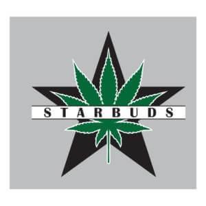 Starbuds Louisville