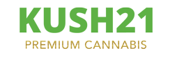 kush 21 recreational dispensary