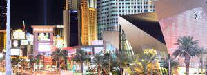 Las Vegas recreational dispensaries