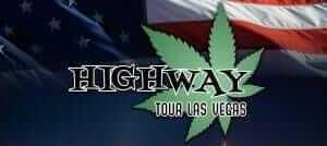 Highway Tour - Las Vegas