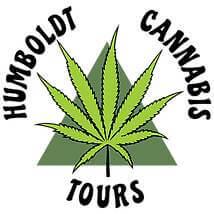 humbodlt cannabis tours