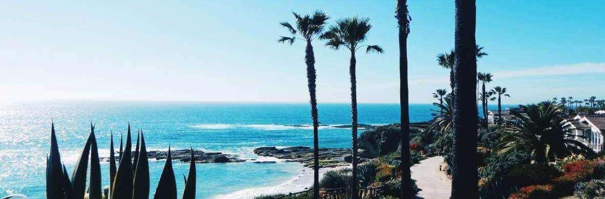 weed deals in california