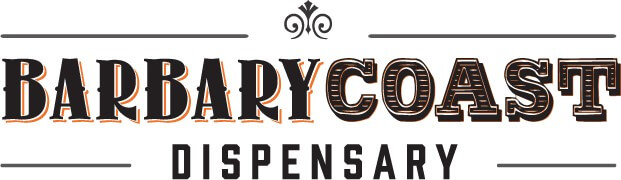 barbary coast dispensary