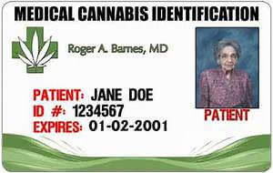 420 doctor