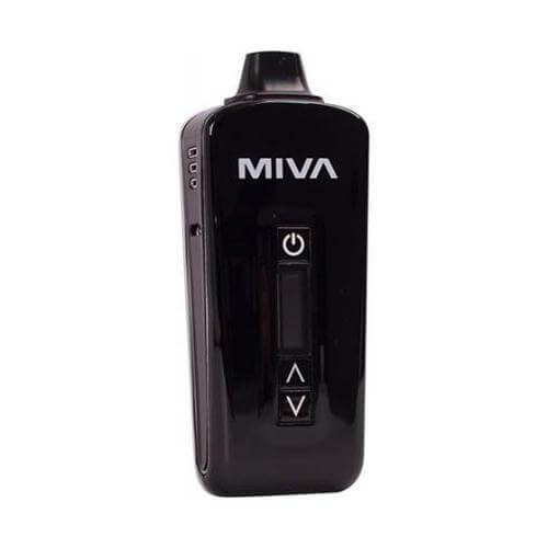 kandypens-miva-vaporizer
