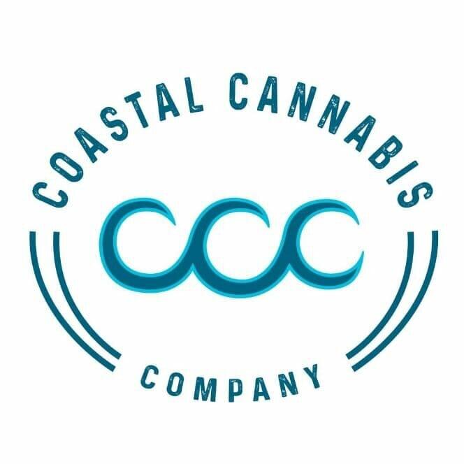 coastal cannabis