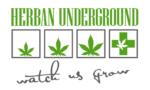 Herban Underground