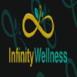 Infinity Wellness Dispensary
